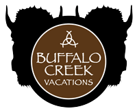 Buffalo Creek Vacation Rentals