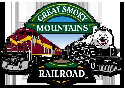 Great Smokey Mountains Railroad