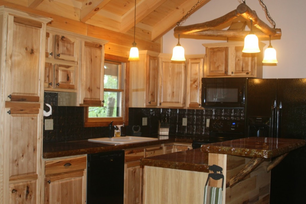 Buffalo Bungalow Buffalo Creek Vacation Rentals