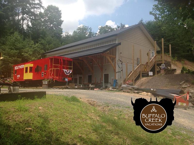 Buffalo-Creek-Vacations-BC-Depot-2.