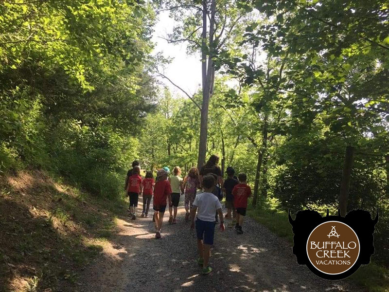 Buffalo-Creek-Vacations-Field-Trips-2