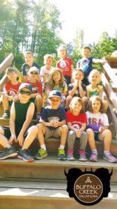 Buffalo-Creek-Vacations-Field-Trips-4