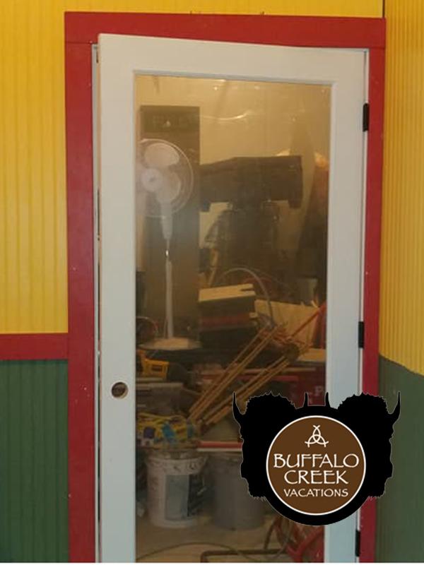 Buffalo-Creek-Vacations-Future-BC-Depot