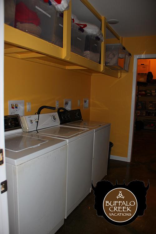 Buffalo-Creek-Vacations-Future-Laundry-Area