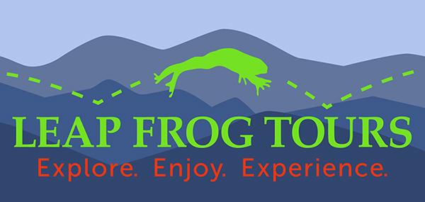 Leap Frog Tours