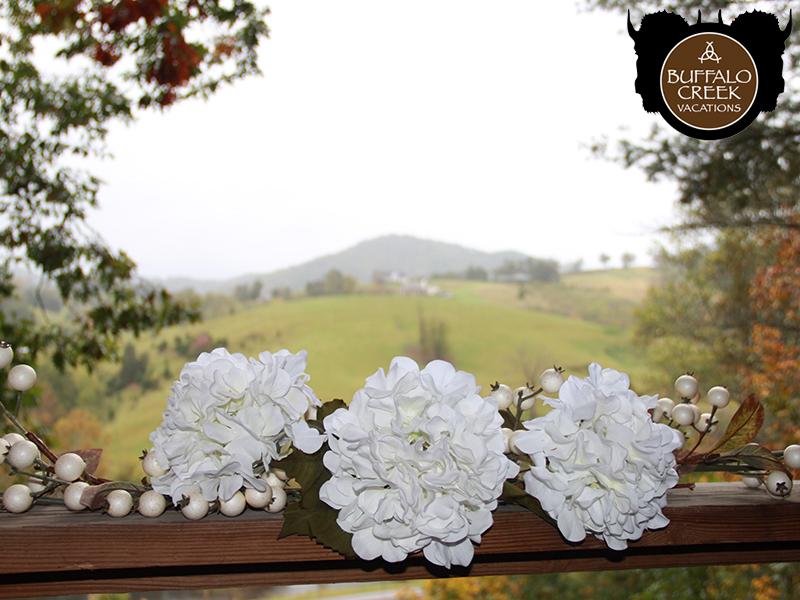 Wedding-at-Buffalo-Creek-Vacations-1