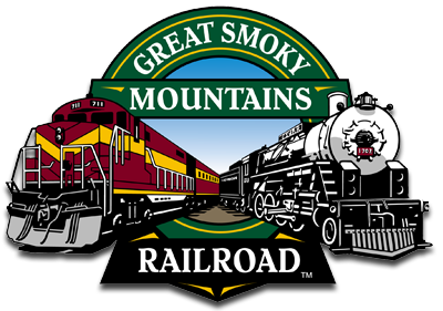 Great Smokey Mountains Railroad